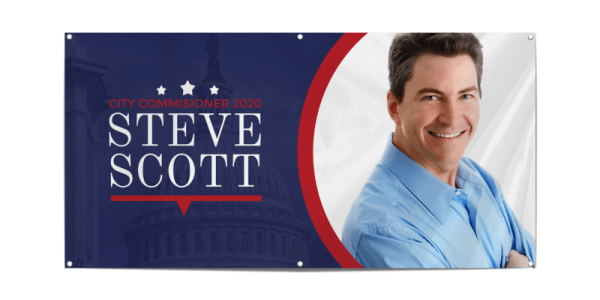political-campaign-banner-template-35401-trans